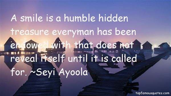 Quotes About Everyman