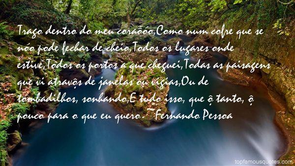 Quotes About Fechar