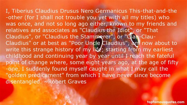 Quotes About Germanic