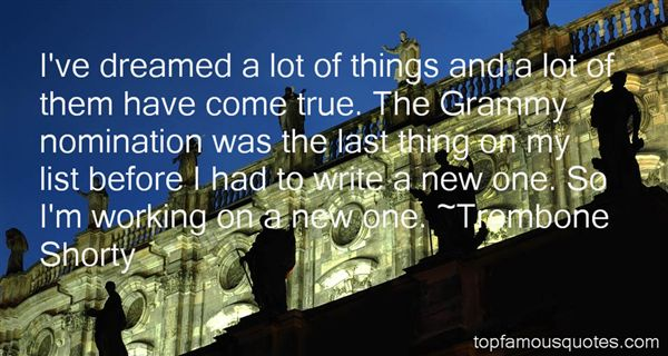 Quotes About Gram