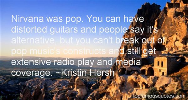 Quotes About Guitars And Music