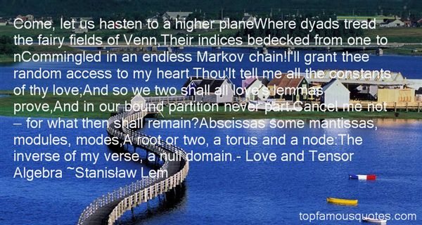 Quotes About Haste
