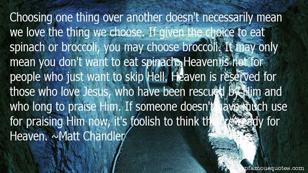 Quotes About Hell Raising