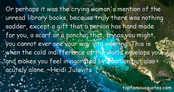 Quotes About Invigorate