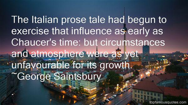 Quotes About Italia