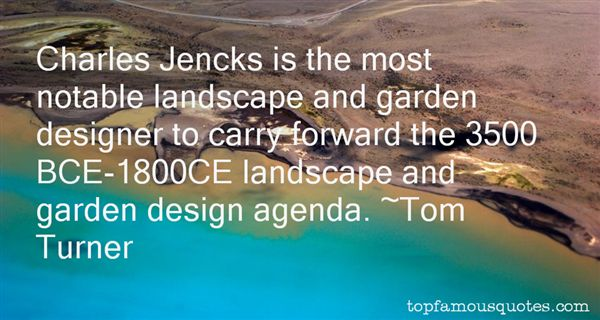 Quotes About Jencks