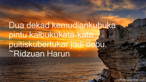 Quotes About Kalbu