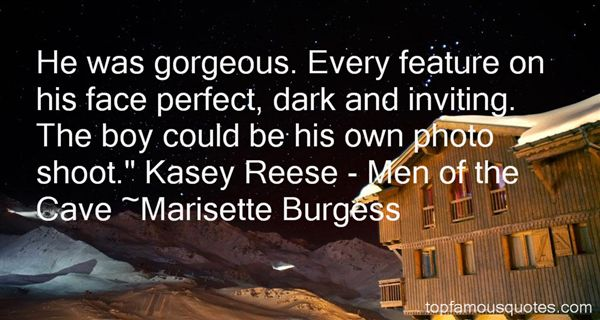 Quotes About Kasey