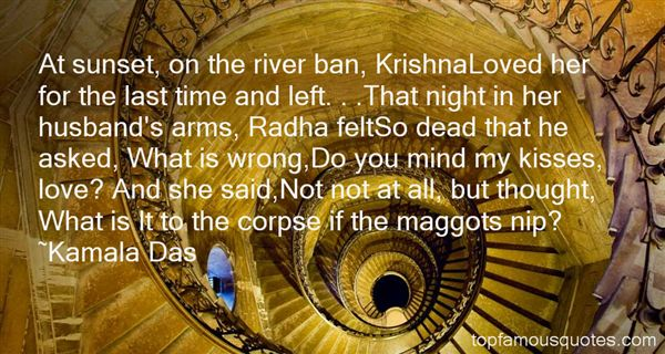 Quotes About Krishna And Radha