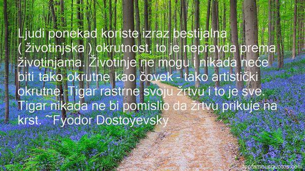 Quotes About Ljudi
