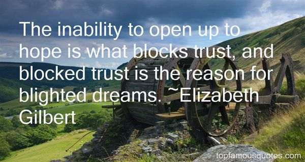 Quotes About Locked