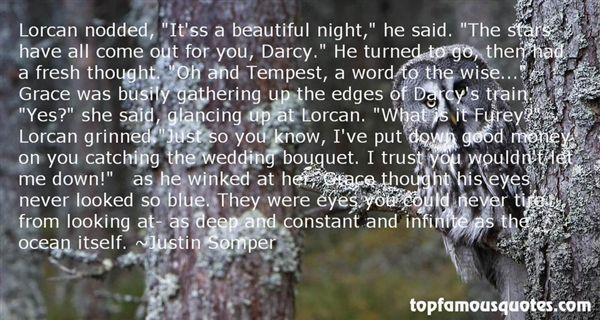 Quotes About Lorca