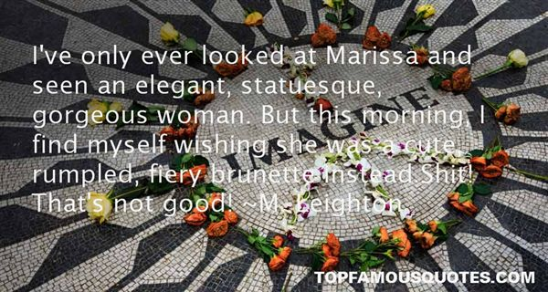 Quotes About Maris