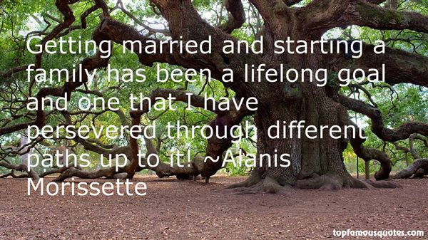 Quotes About Married Life
