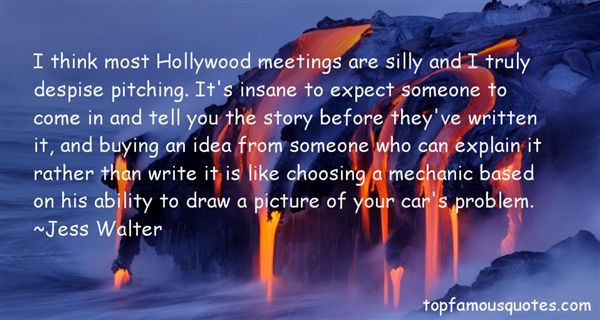 Quotes About Meeting Someone You Like