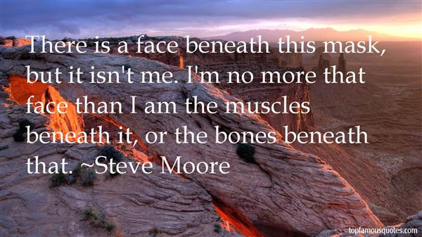 Quotes About Muscles