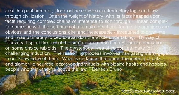 Quotes About Online Courses