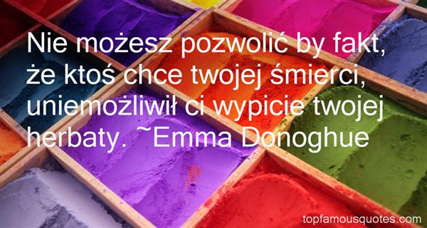 Quotes About Picie