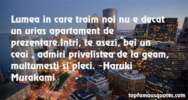 Quotes About Plec
