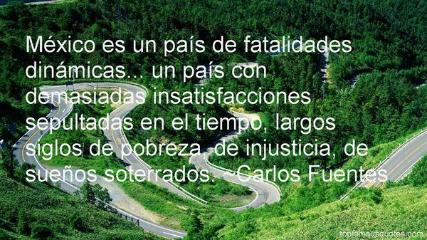Quotes About Pobreza