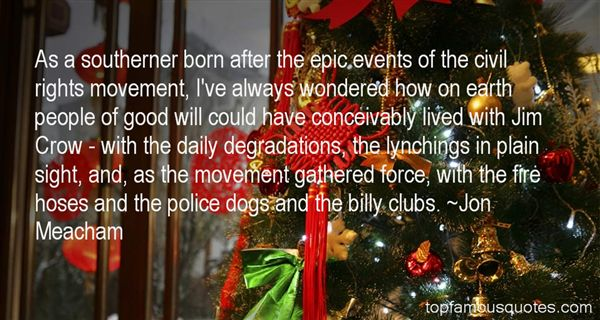 Quotes About Police Dogs