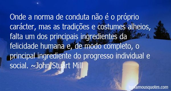 Quotes About Progresso