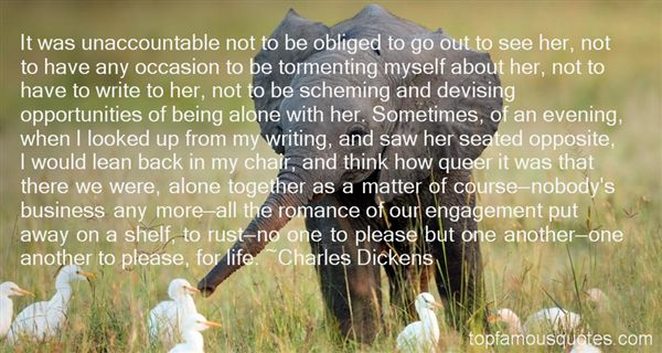 Quotes About Queer
