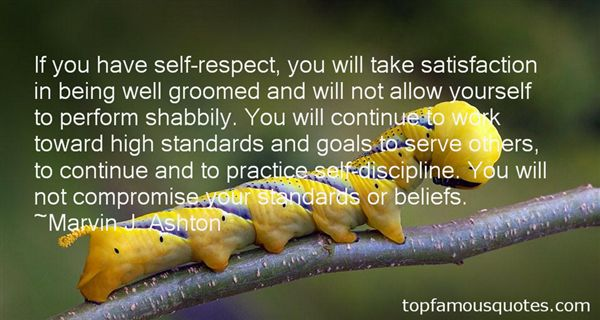Quotes About Respect For Others