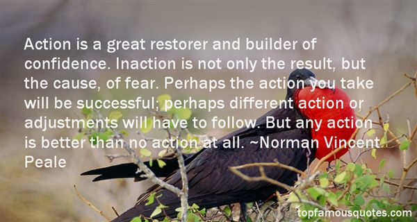 Quotes About Restorer
