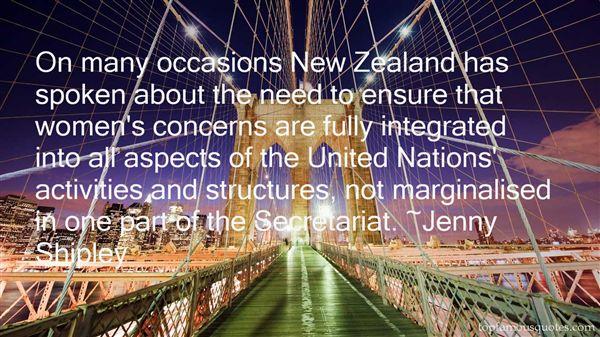 Quotes About Secretariat