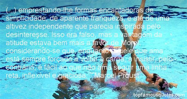 Quotes About Simplicidade