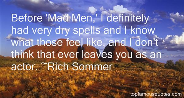 Quotes About Spells