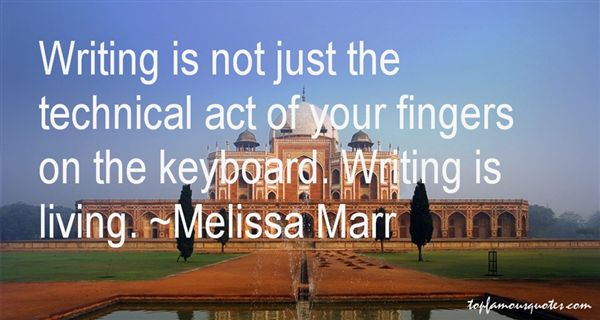 Quotes About Technical Writing