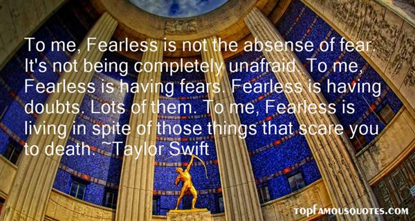 Quotes About Absense
