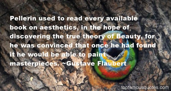 Quotes About Aesthetics Beauty