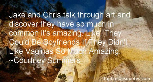 Quotes About Amazing Boyfriend