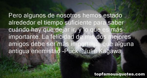 Quotes About Amigos