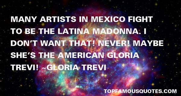Quotes About artist