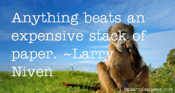 Quotes About Beats