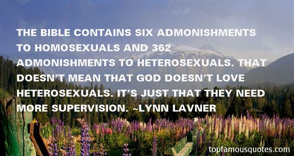 Quotes About Bible Eros
