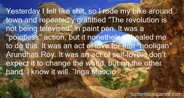 Quotes About Bike Love