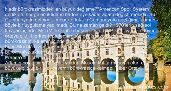Quotes About Bizim