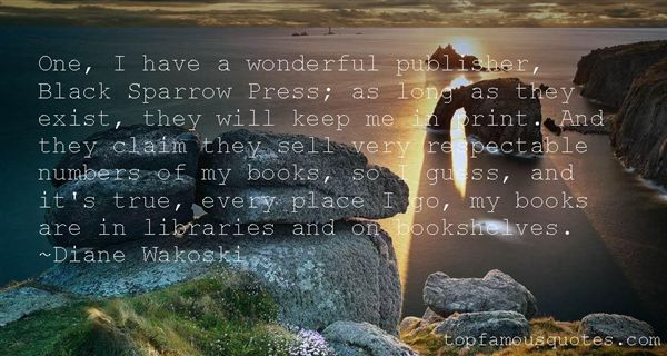 Quotes About Books And Bookshelves
