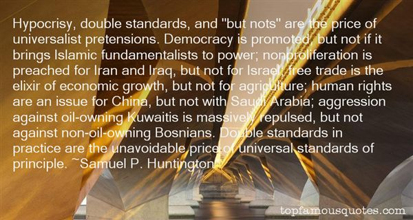 Quotes About Bosnian