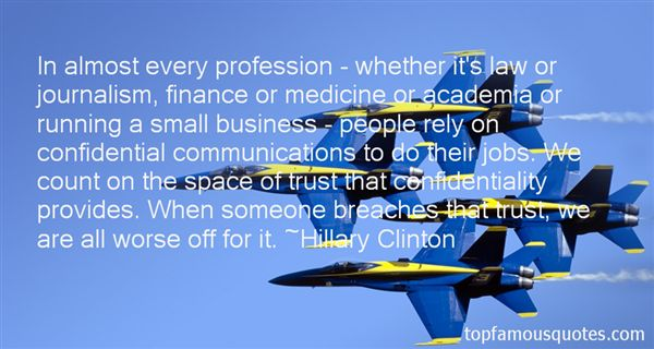 Quotes About Business Communication