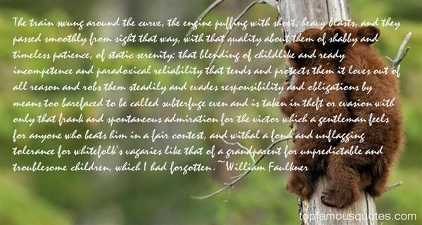 Quotes About Childlike Love