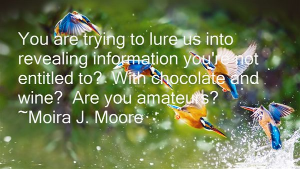 Quotes About Chocolate And Wine