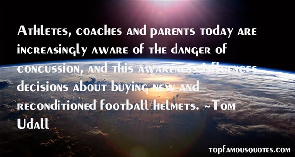 Quotes About Coaches And Parents