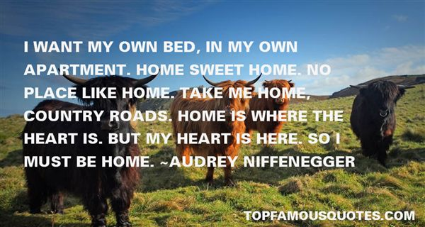 Quotes About Country Roads