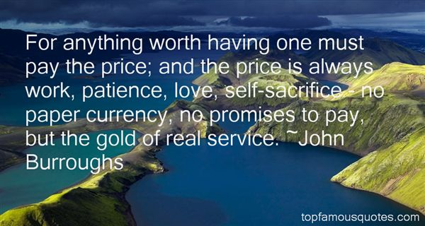 Quotes About Currency
